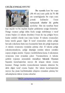 Page_36