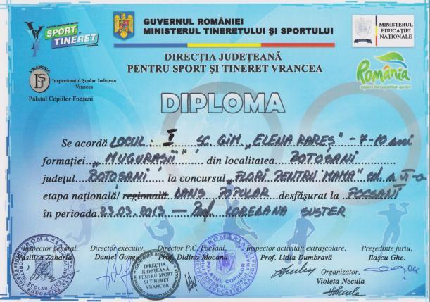 diploma 1 001