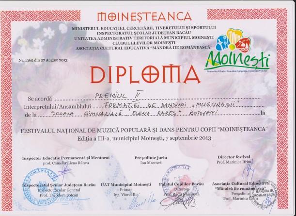 diploma 4 001