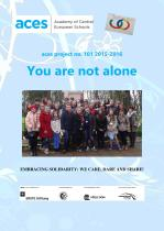 YOU ARE NOT ALONE booklet-page-001
